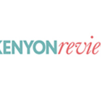 Kenyon Review Writers Workshop Reading
