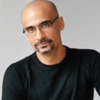 An Evening with Junot Díaz
