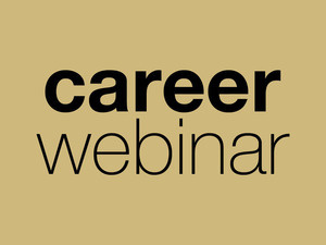 Career Webinar: How to Make $100K Out of College: 6 Simple Insider Secrets