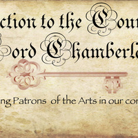 Lord Chamberlain's Court/Festival Preview