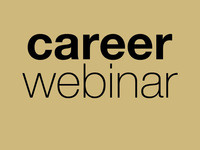 Career Webinar: Wired for Coding: How to Stand Out from the Crowd and Land a Job!