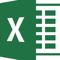 Digital Design Studio: Microsoft Excel