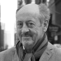 Poetry Days presents Billy Collins