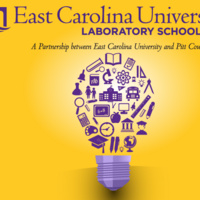 ECU Lab School Open House