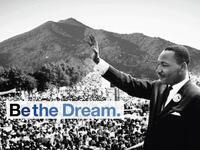 Martin Luther King, Jr. Day of Celebration 2013: The Fierce Urgency of NOW