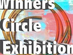 Tannery Row Artist Colony:  Winner's Circle 2017