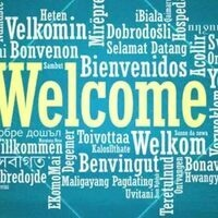 Westshore Welcome Tables