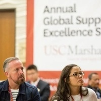 5th Annual Global Supply Chain Excellence Summit