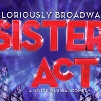 Sister Act Ticket Sales