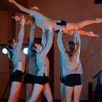 Impulse - A Student Directed Dance Experience