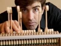 PianoForte Foundation Presents: Blair McMillen