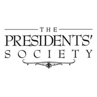 36th Annual Presidents' Society Dinner