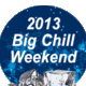 RESCHEDULED DUE TO STORM -- Big Chill: Craft Beer Tasting at The Mews Tavern