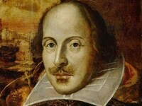 Saturday Symposium - Celebrating William Shakespeare