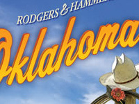 Musical Theatre: Oklahoma!
