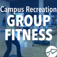 Group Fitness Classes Begin