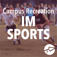 Intramural Sports Team Registration Begins