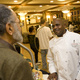 Black History Month Dinner - West African Cuisine