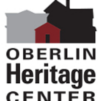 Oberlin Heritage Center Upstairs / Downstairs Tour