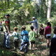 DiscoverE Penn's Adventurers Ages 9-12
