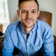 """NC Writer Matthew Griffin: A New Voice Telling an Old """"Love Is Love"""" Story"""
