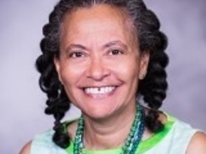 """Hansen Award Lecture: Dr. Camara Jones on """"Achieving Health Equity: Tools for a National Campaign Against Racism"""""""