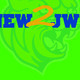 New2JWU - Career Carnival
