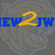 New2JWU - Tailgate Lunch