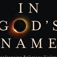 Jewish Studies Sunday Book Group: Not in God's Name
