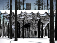 The Architectural League Prize 2017 Lectures - Night I