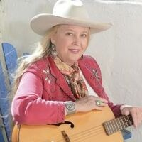 SCVTV Presents The OutWest Concert Series: An Evening With Joyce Woodson