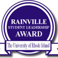 The 25th Anniversary of The Rainville Student Leadership Awards
