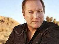 Fall Country Western Spectacular - Collin Raye and the Larkins