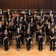 The University Wind Ensemble Reading Session and Auditions