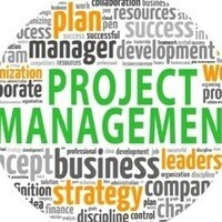 Project Management – Real World Applications