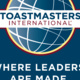Metro Tri-C Toastmaster Weekly Meeting