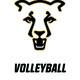 UCCS Volleyball vs. Seattle Pacific