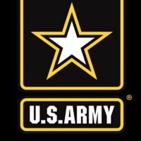 U.S. Army: Strategic Broadening Seminar