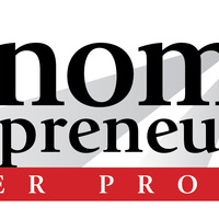 Economics & Entrepreneurship Summer Program