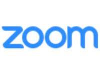 Zoom Training