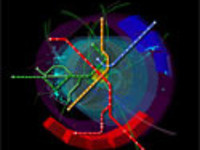 The Shape of Jets to Come:  Boosting the Search for New Physics at the LHC