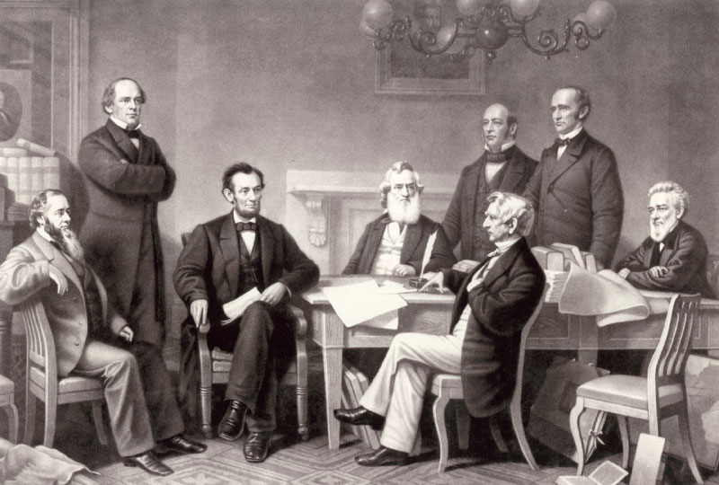 """Open House for """"Lincoln's Emancipation Proclamation at 150"""""""