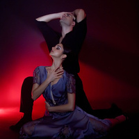 "CES at Frostburg State University presents Tango Buenos Aires in ""The Spirit of Argentina"""