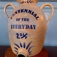 Centennial of the Everyday