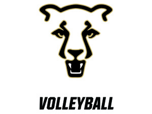 UCCS Volleyball vs. Chadron State