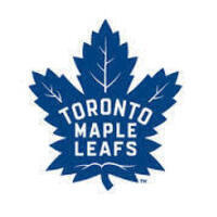 Toronto Maple Leafs vs Vancouver Canucks