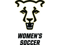 UCCS Women's Soccer at Fort Lewis