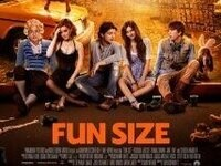 UPC Featured Film: Fun Size