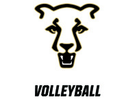 UCCS Volleyball vs. Newman