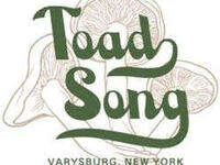 Baskets or Pallets - Log Grown Mushroom Production, Harvest & Marketing